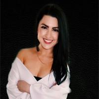 Ivonneie Garcia