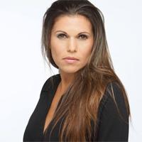Lisa Dell