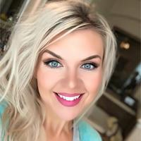 Tamara Shannon
